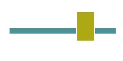 Greskovics Kata logó